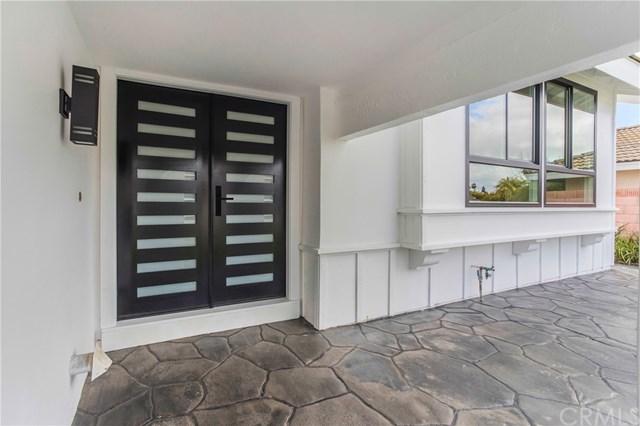 Closed | 2027 Phalarope Court Costa Mesa, CA 92626 0