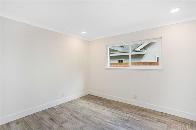 Closed | 2027 Phalarope Court Costa Mesa, CA 92626 24