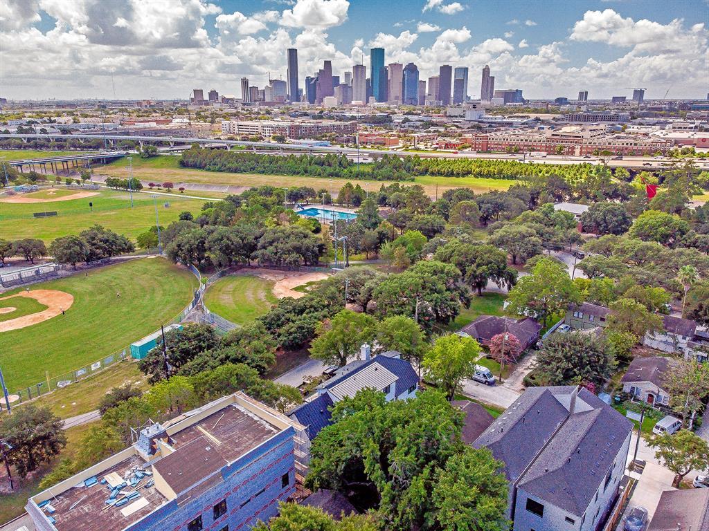 Off Market | 1030 Voight Street Houston, Texas 77009 50