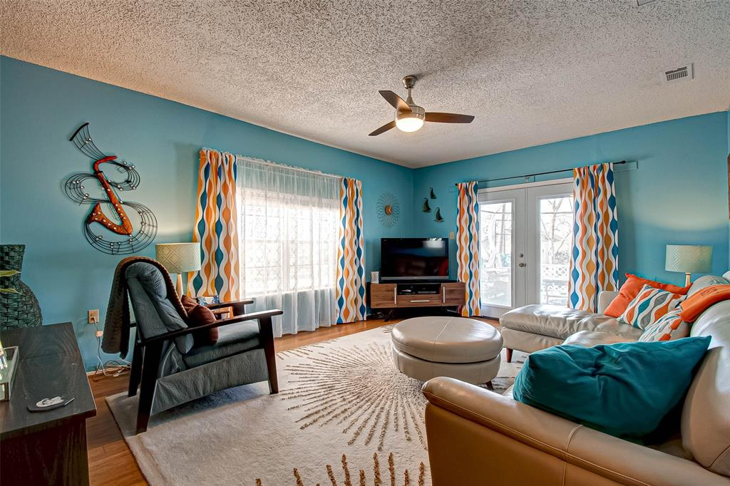 Off Market | 541 Dove Island Livingston, Texas 77351 10