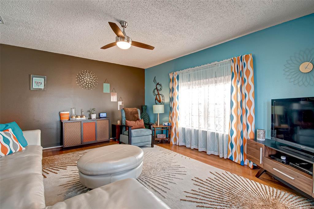 Off Market | 541 Dove Island Livingston, Texas 77351 12