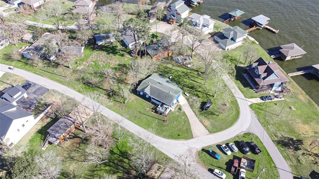 Off Market | 541 Dove Island Livingston, Texas 77351 1