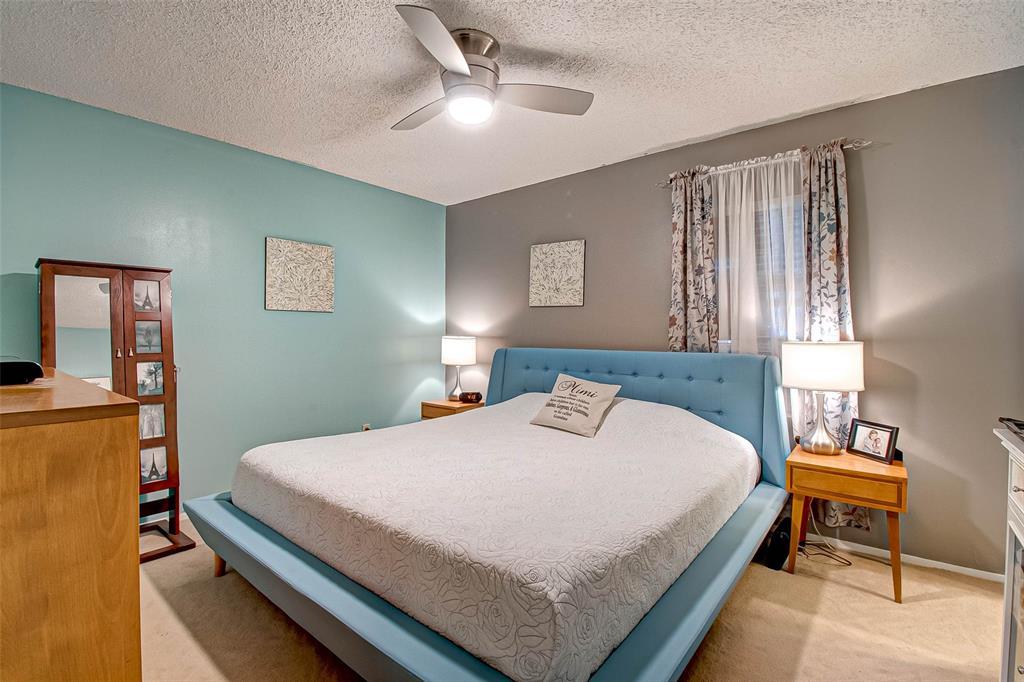 Off Market | 541 Dove Island Livingston, Texas 77351 25