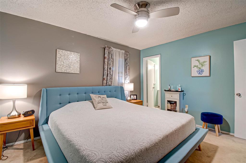 Off Market | 541 Dove Island Livingston, Texas 77351 26