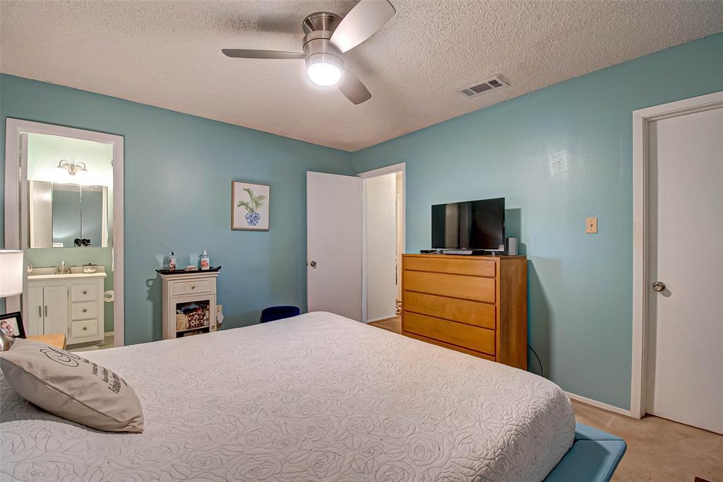Off Market | 541 Dove Island Livingston, Texas 77351 27