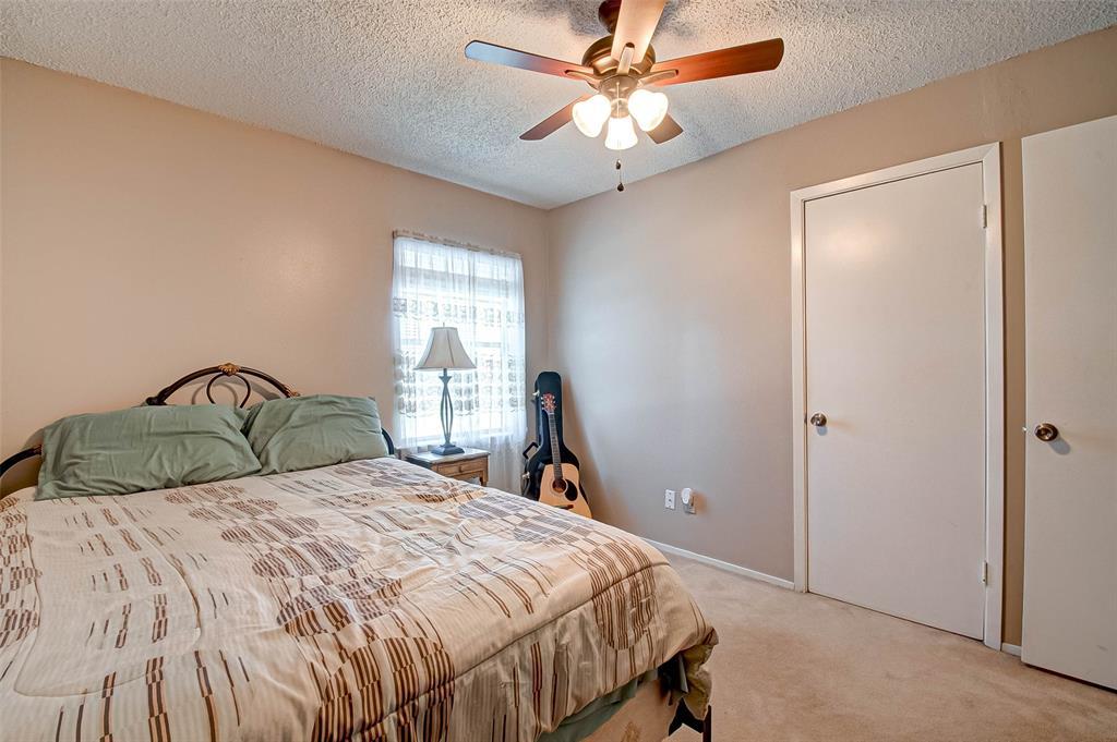 Off Market | 541 Dove Island Livingston, Texas 77351 31