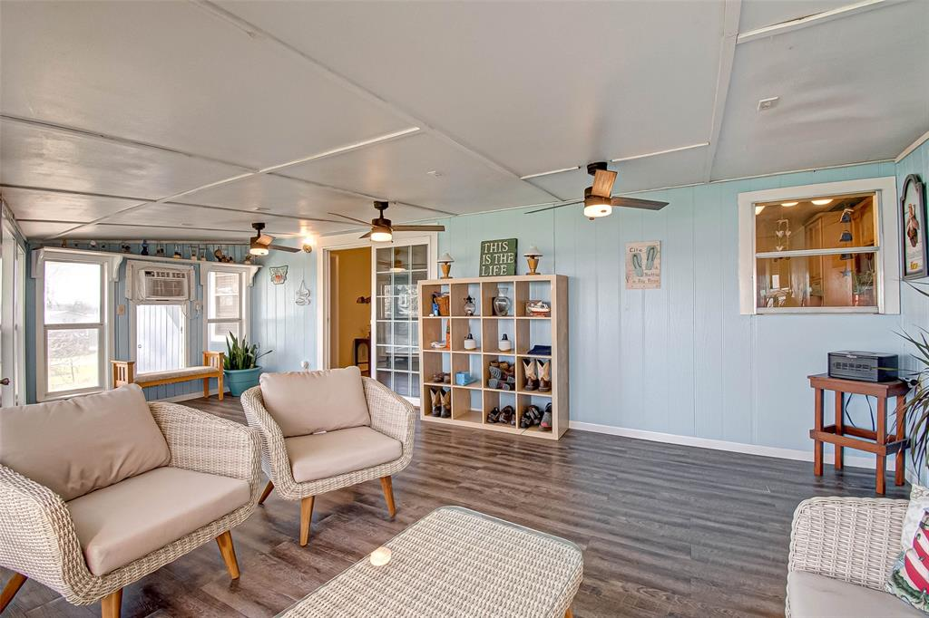 Off Market | 541 Dove Island Livingston, Texas 77351 34