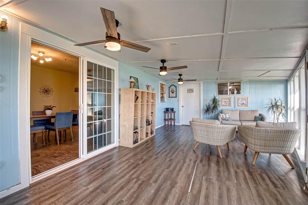 Off Market | 541 Dove Island Livingston, Texas 77351 36