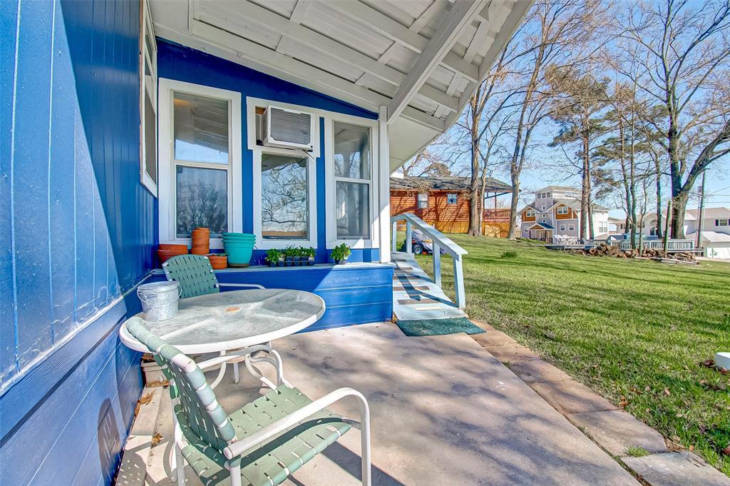 Off Market | 541 Dove Island Livingston, Texas 77351 41