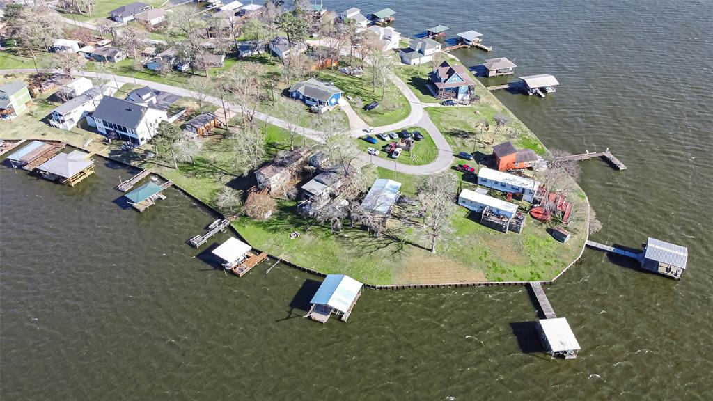 Off Market | 541 Dove Island Livingston, Texas 77351 45