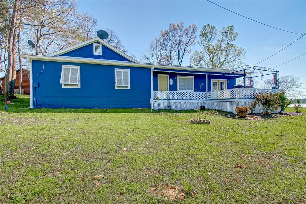 Off Market | 541 Dove Island Livingston, Texas 77351 5