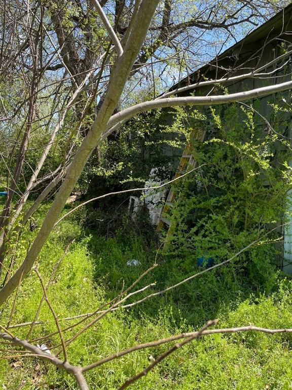 Option Pending | 506 N Thomason Street Willis, Texas 77378 12