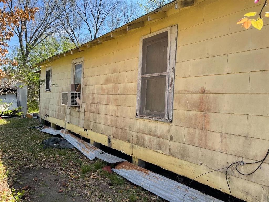 Option Pending | 506 N Thomason Street Willis, Texas 77378 7