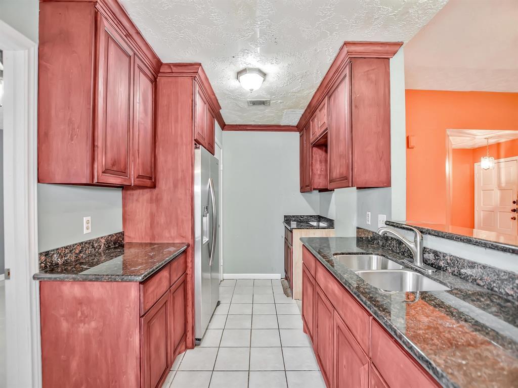 Off Market | 16906 Highmore Drive Houston, Texas 77396 10