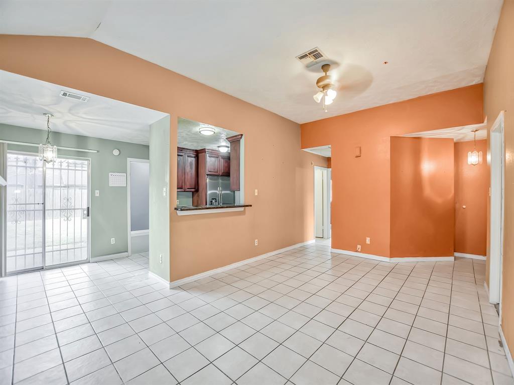 Off Market | 16906 Highmore Drive Houston, Texas 77396 11