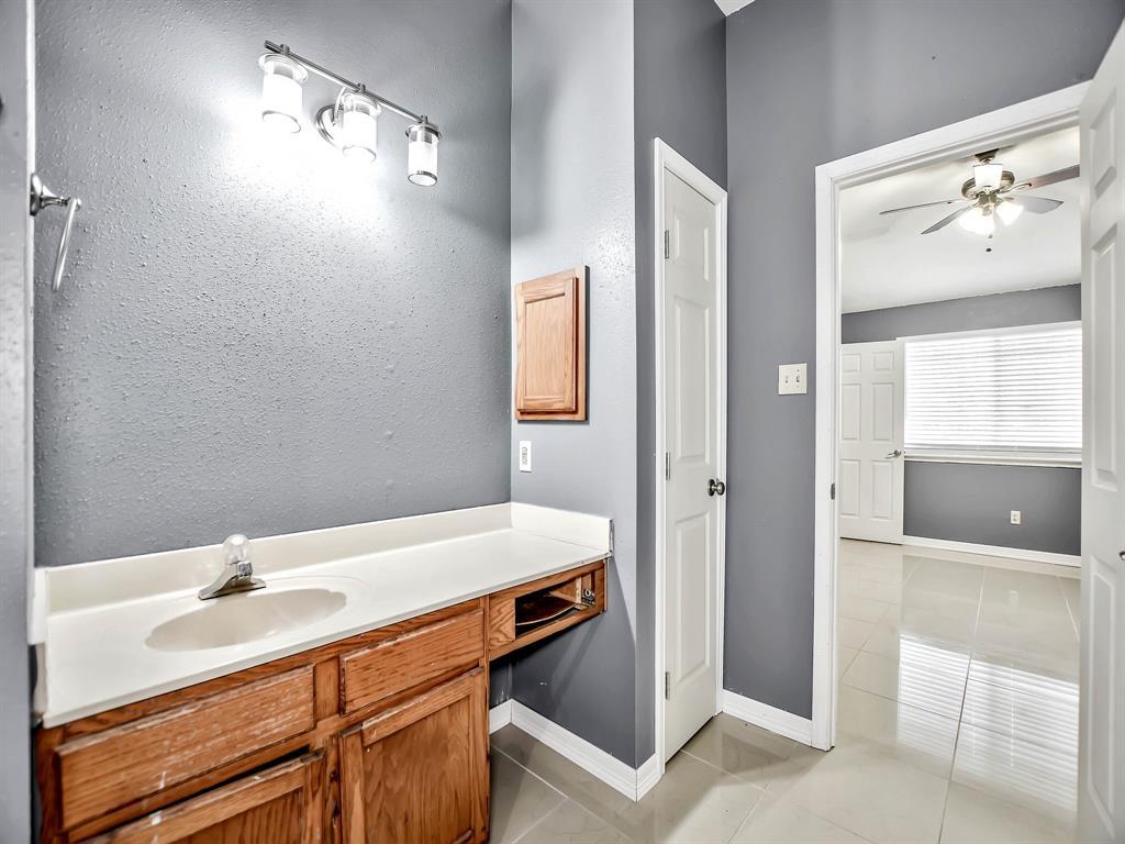 Off Market | 16906 Highmore Drive Houston, Texas 77396 19