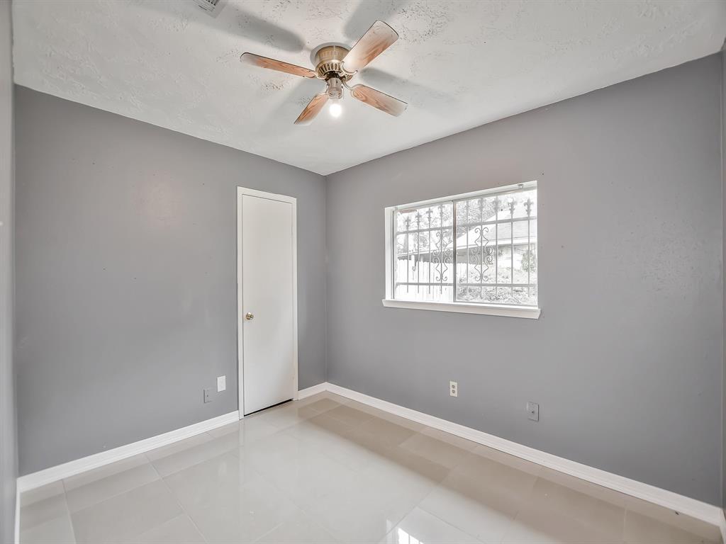Off Market | 16906 Highmore Drive Houston, Texas 77396 21