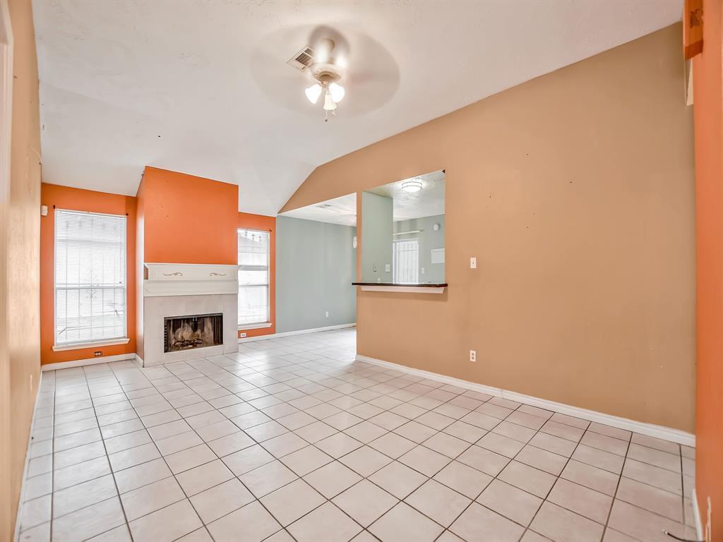 Off Market | 16906 Highmore Drive Houston, Texas 77396 3