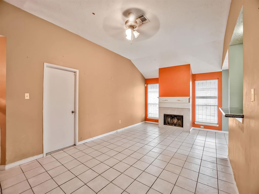 Off Market | 16906 Highmore Drive Houston, Texas 77396 4