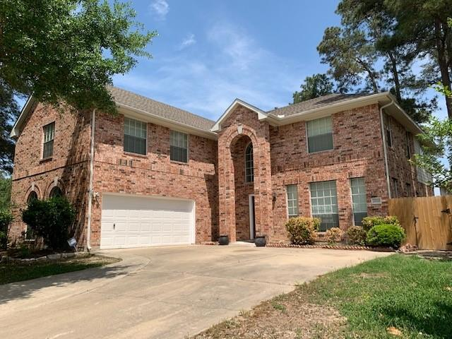 Active   12214 Lakewood Valley Court Cypress, Texas 77429 0