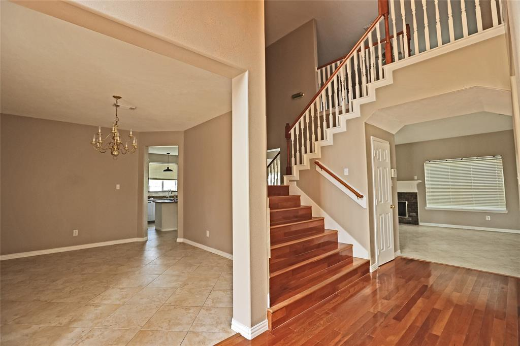 Active   12214 Lakewood Valley Court Cypress, Texas 77429 9