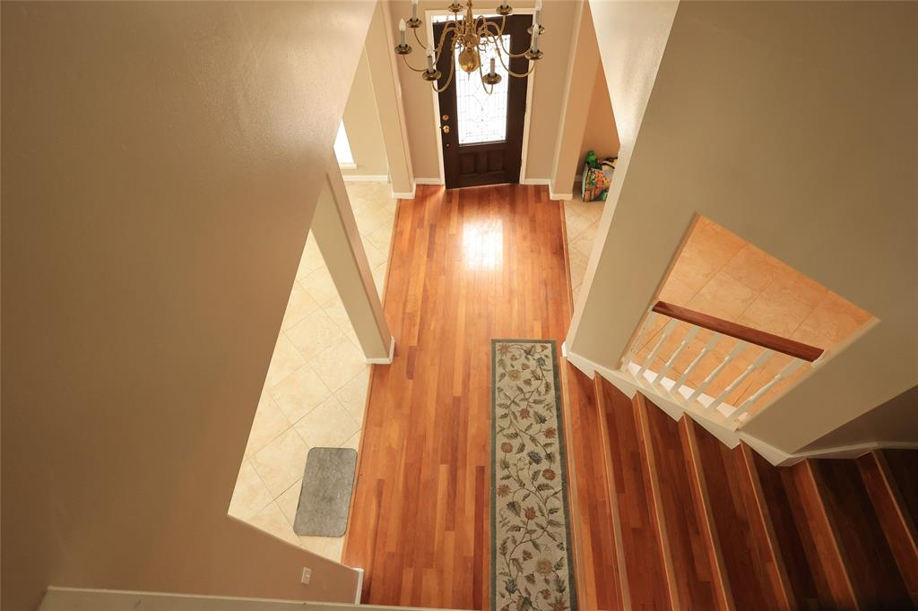 Active   12214 Lakewood Valley Court Cypress, Texas 77429 13