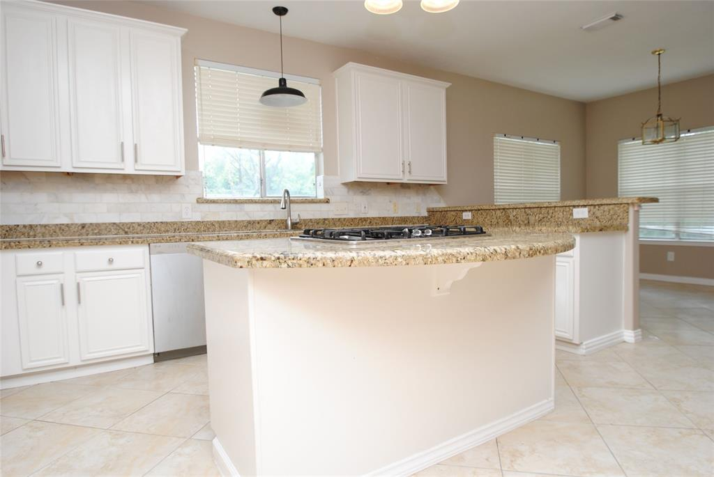 Active   12214 Lakewood Valley Court Cypress, Texas 77429 24