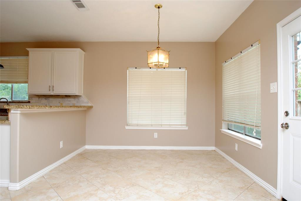 Active   12214 Lakewood Valley Court Cypress, Texas 77429 27
