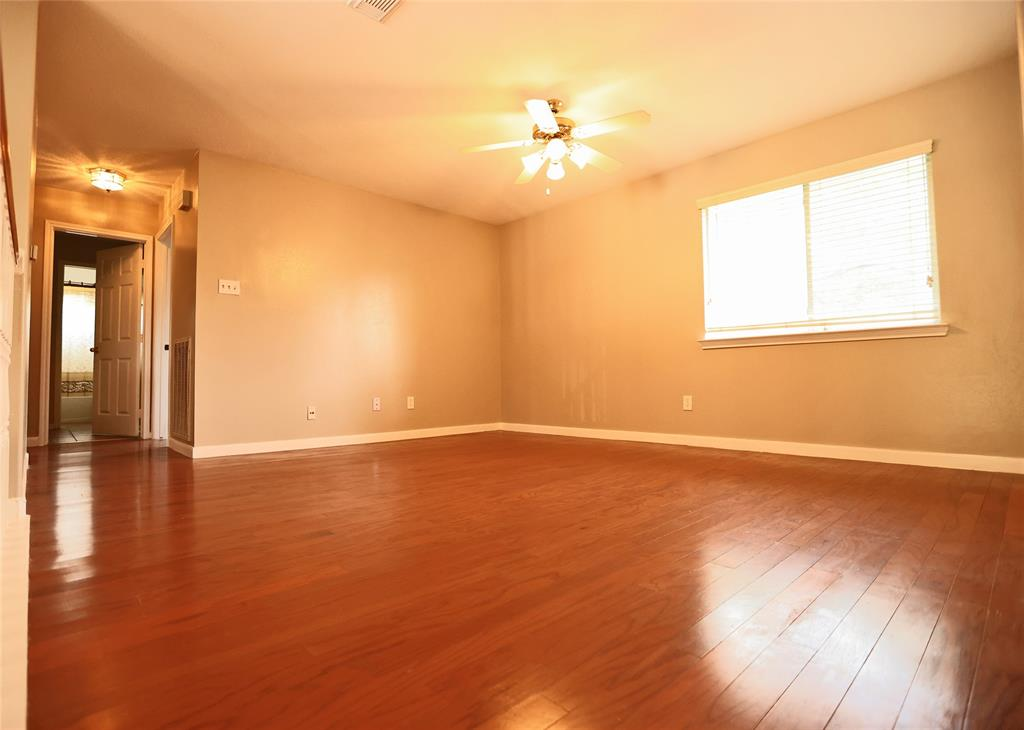 Active   12214 Lakewood Valley Court Cypress, Texas 77429 6
