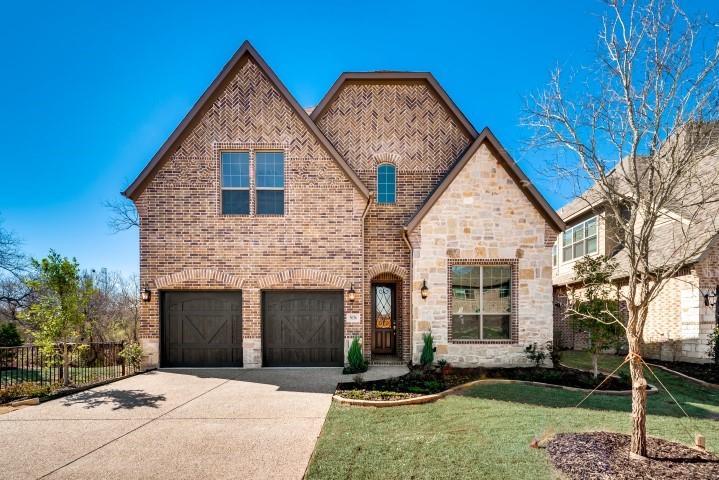 Off Market   8250 Vitex Avenue Dallas, Texas 75252 0