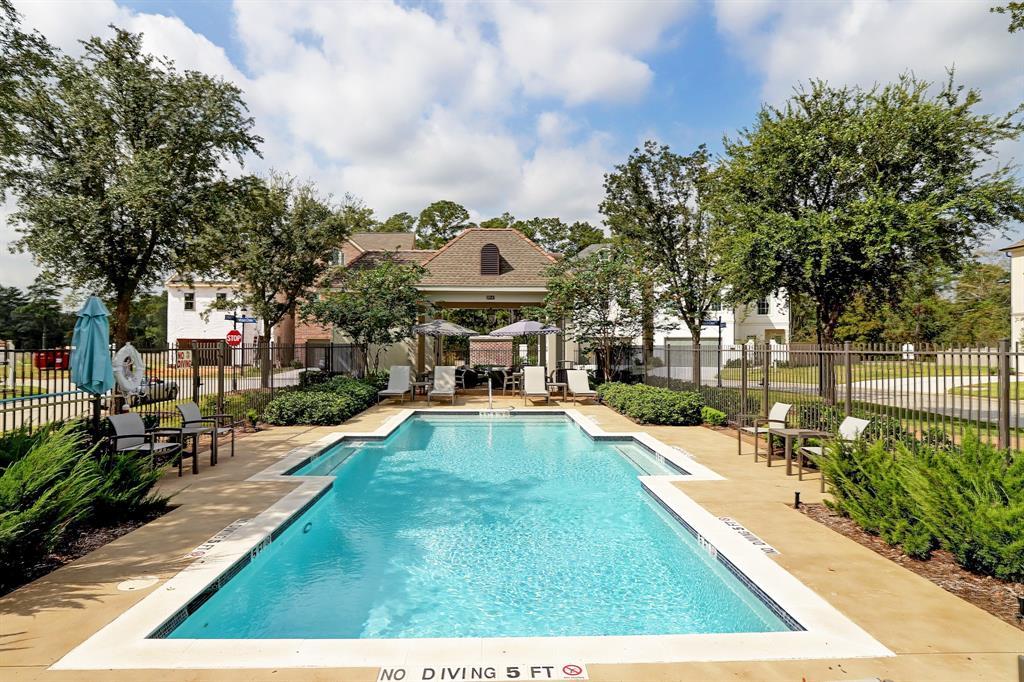 Active | 25213 Liberty Mill Drive Spring, Texas 77380 9