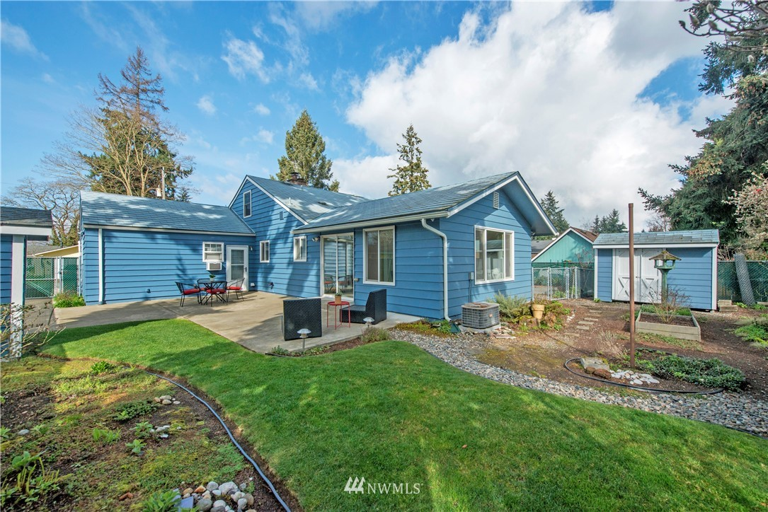 Sold Property | 12224 2nd Place SW Burien, WA 98146 0