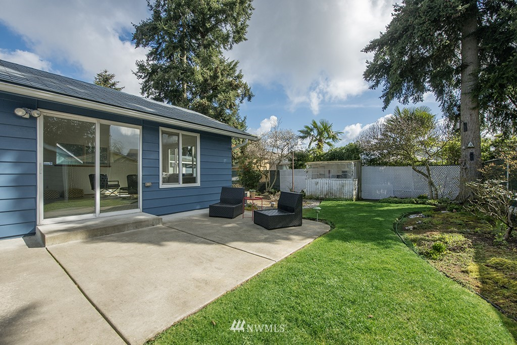 Sold Property | 12224 2nd Place SW Burien, WA 98146 21