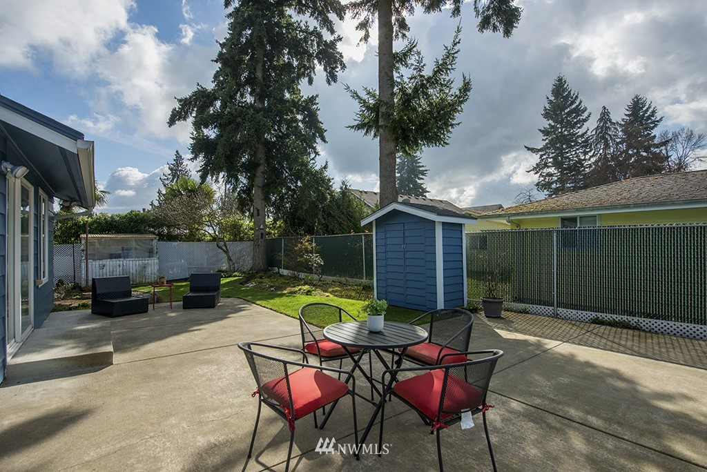 Sold Property | 12224 2nd Place SW Burien, WA 98146 22