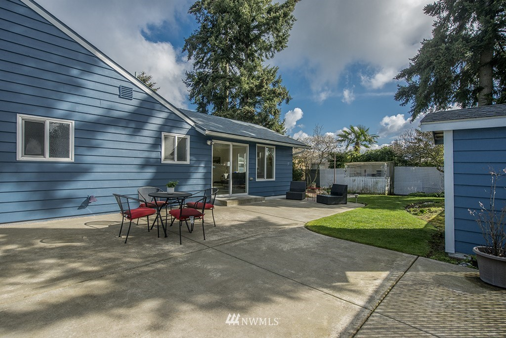 Sold Property | 12224 2nd Place SW Burien, WA 98146 1