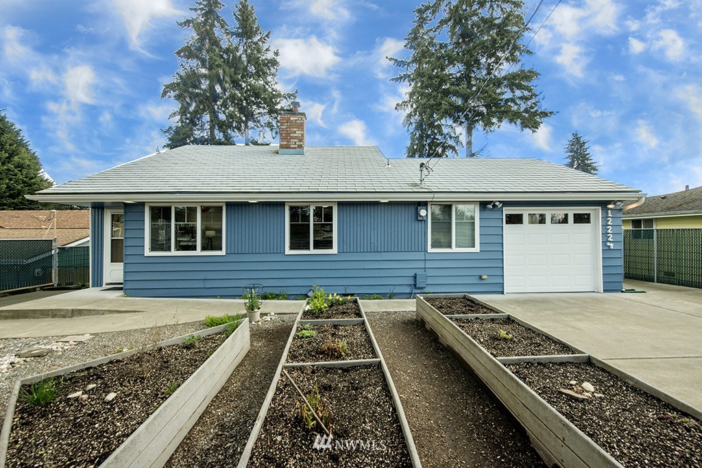 Sold Property | 12224 2nd Place SW Burien, WA 98146 23