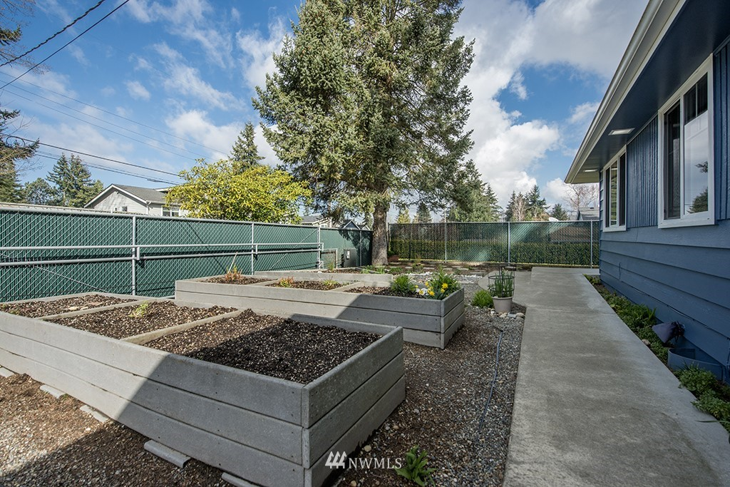 Sold Property | 12224 2nd Place SW Burien, WA 98146 24