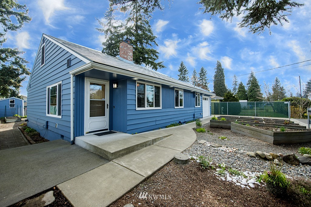 Sold Property | 12224 2nd Place SW Burien, WA 98146 2