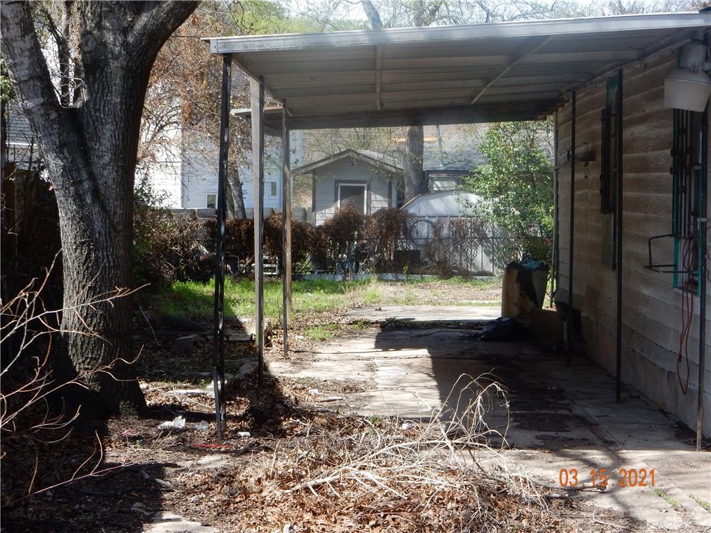 Active   1226 Eleanor Street Austin, TX 78721 3