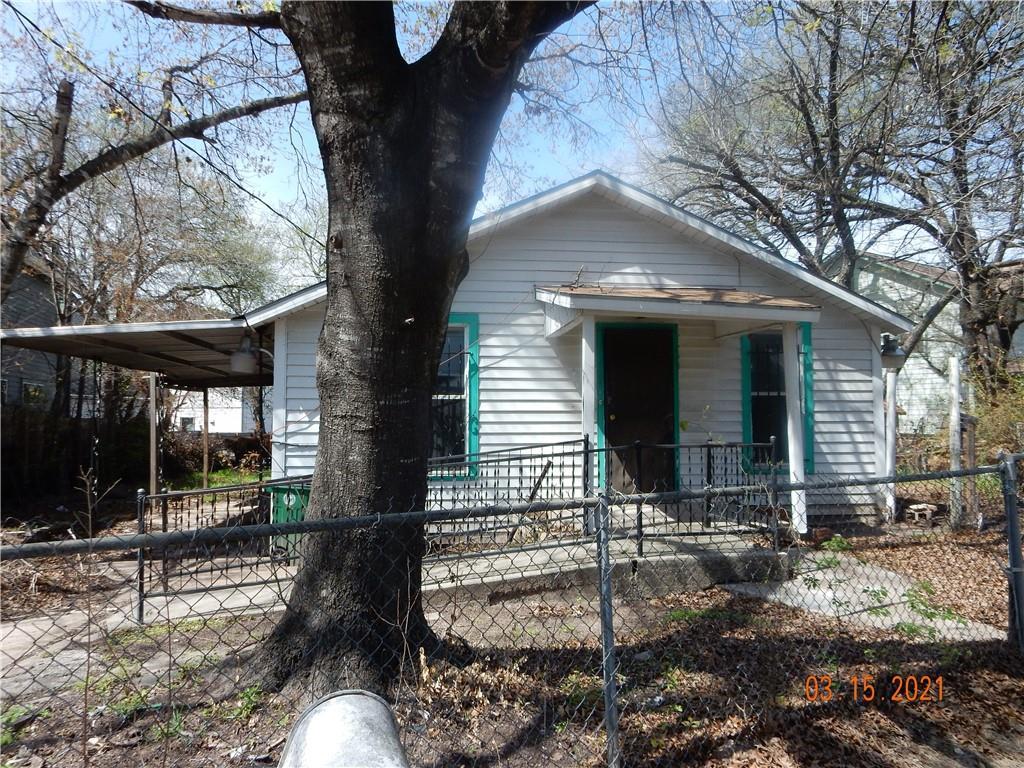 Active   1226 Eleanor Street Austin, TX 78721 9