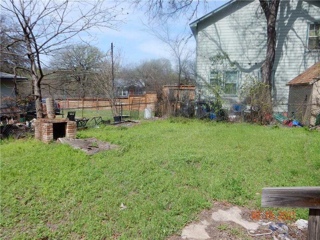 Active   1226 Eleanor Street Austin, TX 78721 14