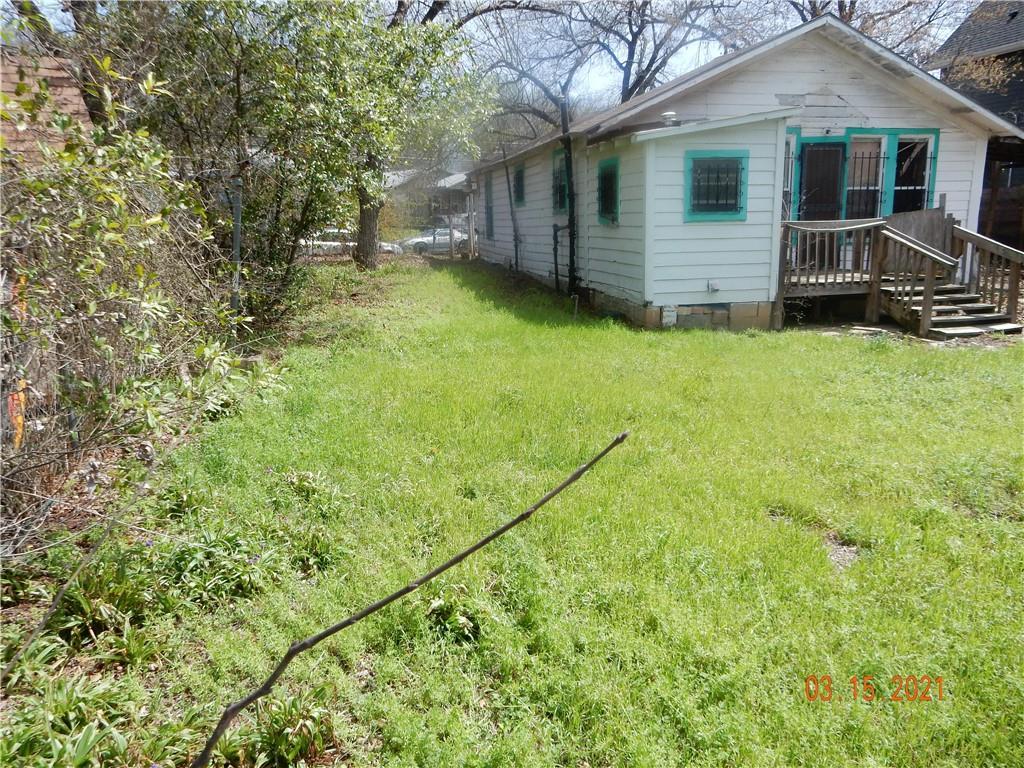 Active   1226 Eleanor Street Austin, TX 78721 19
