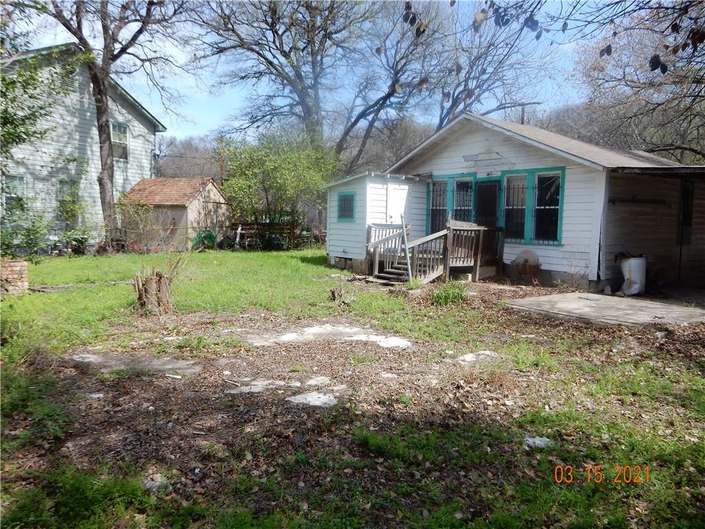 Active   1226 Eleanor Street Austin, TX 78721 21