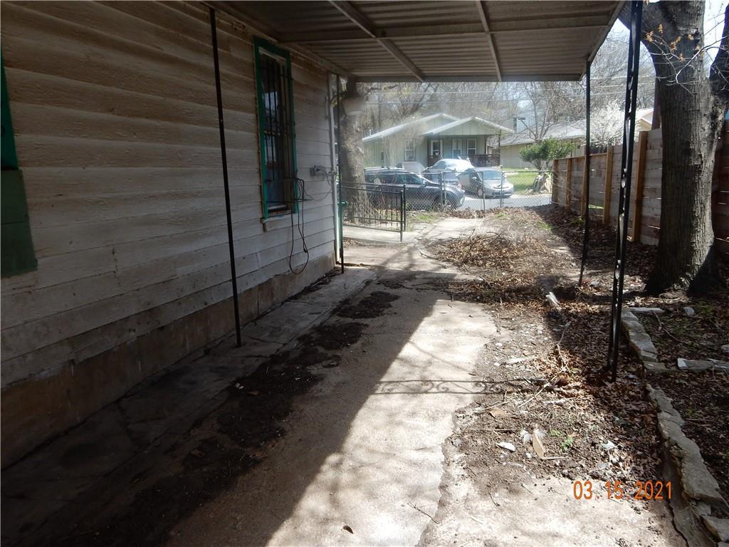 Active   1226 Eleanor Street Austin, TX 78721 25