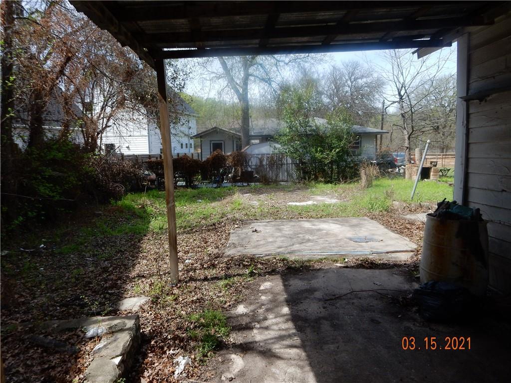Active   1226 Eleanor Street Austin, TX 78721 26