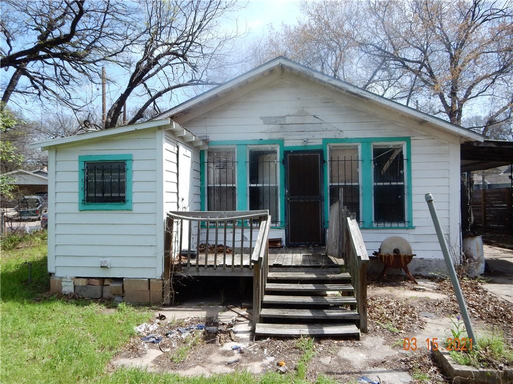 Active   1226 Eleanor Street Austin, TX 78721 28