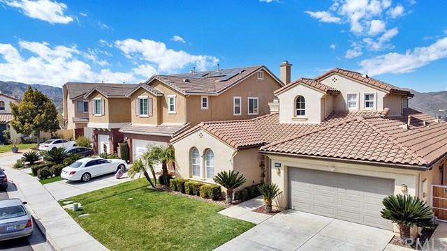 Pending | 3996 Ash Street Lake Elsinore, CA 92530 48