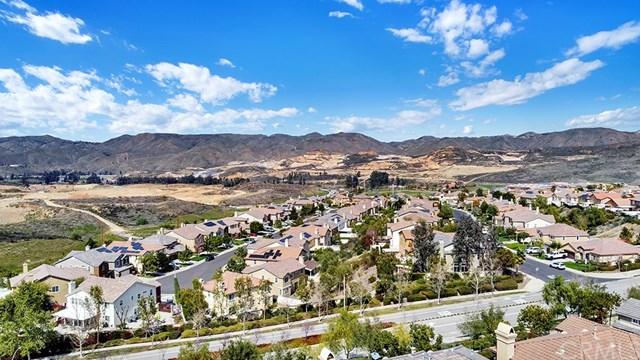 Pending | 3996 Ash Street Lake Elsinore, CA 92530 50