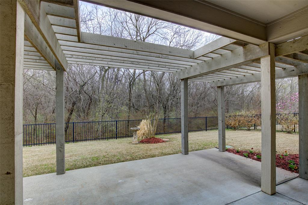 Off Market | 4608 S Hawthorn Avenue Broken Arrow, Oklahoma 74011 37