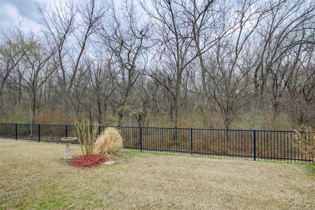 Off Market | 4608 S Hawthorn Avenue Broken Arrow, Oklahoma 74011 44